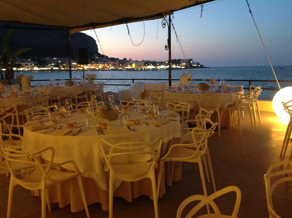 Destination Sicily DMCLE TERRAZZE MONDELLO ...