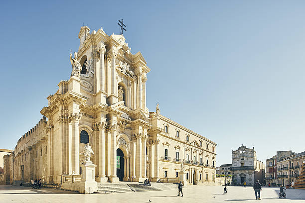 https://www.destinationsicily.it/sicily-dmc-sicily-incentives/