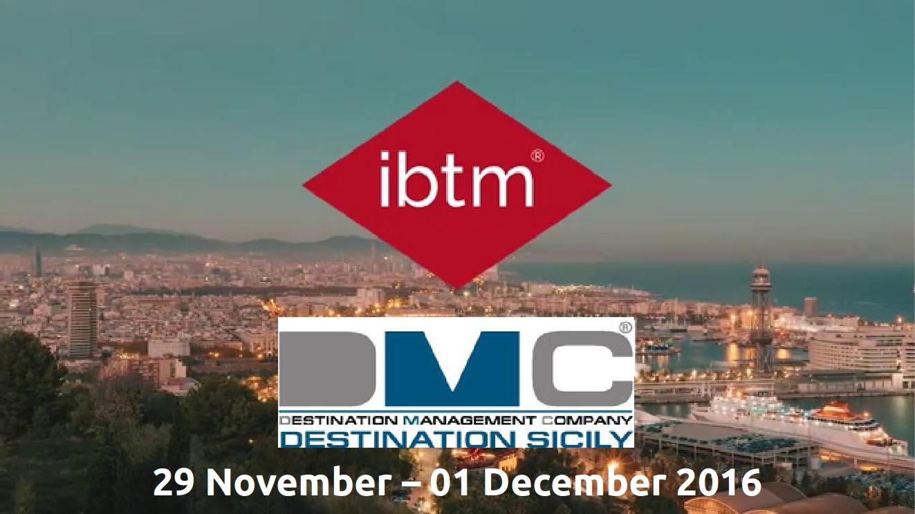 ibtm-copertina-per-articolo-1